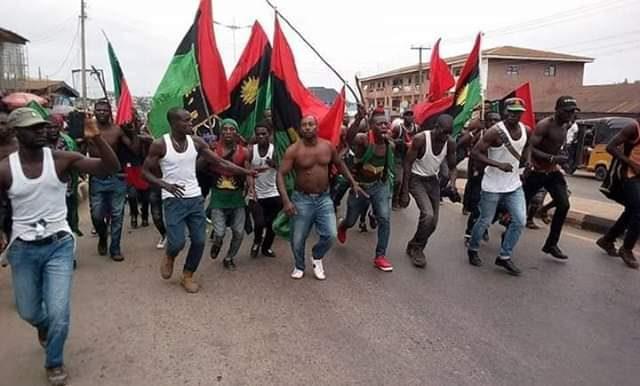 biafrans-e1542994112866
