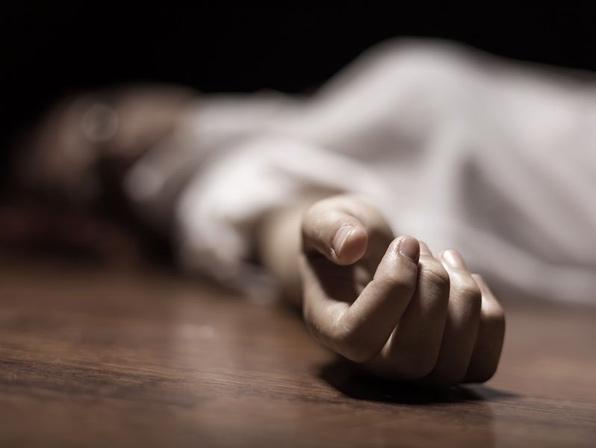 dead-hand (1)