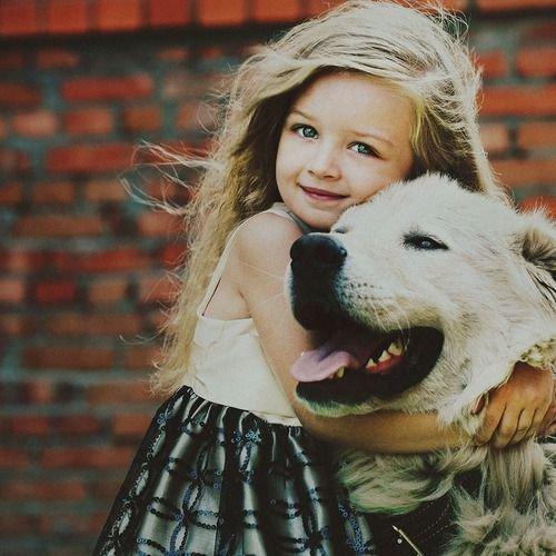 girl-with-dog-dp-9915117258.jpg