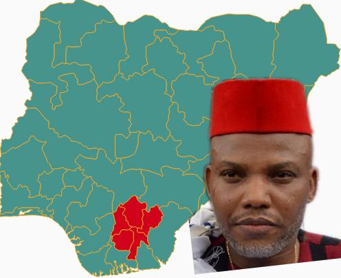 nigeria-kanu1