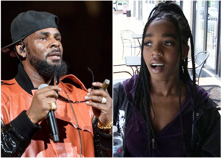 r-kelly-and-his-daughter-joann