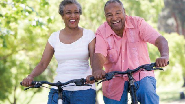 older-black-couple-on-bike-cmyk-e1503789154212-640x360