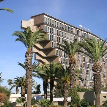 190321141617-01-hotel-du-lac-tunis-file-restricted-use