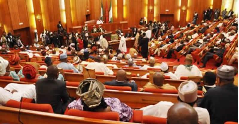 Senate-at-plenary
