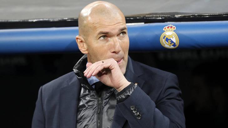 Zinedine-Zidane-