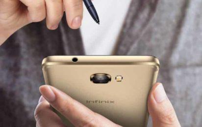 Infinix-Note-5-e1530384534716