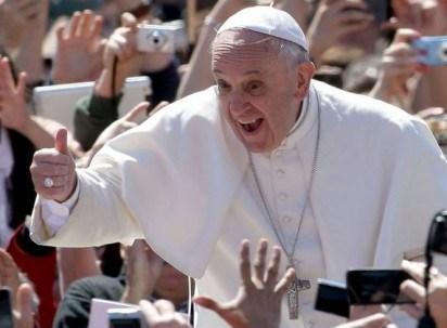 pope-francis-vatican-e1456939145154