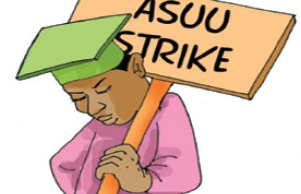 asuu-1-620x400