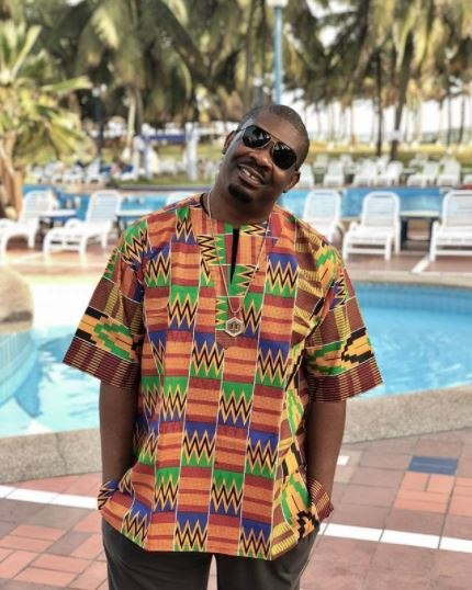 don jazzy dude