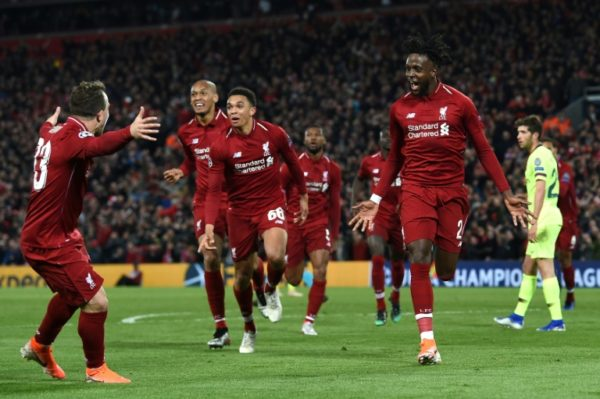 liverpoolwin