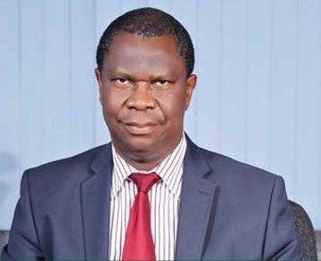 UNN-VC-Prof.-Benjamin-Ozumba