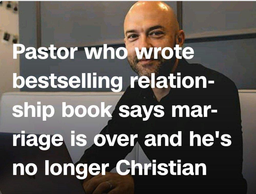 Christian dating book schwarzer pastor