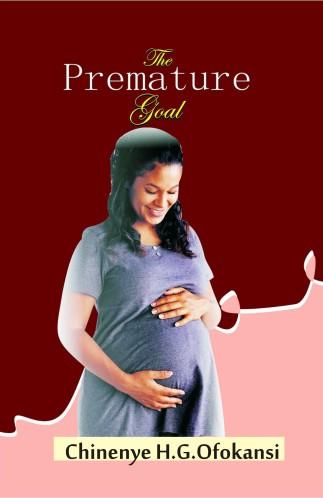 the-premature-goalcover