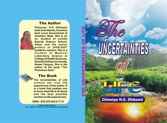 the-uncertainties-of-lif-cover-1