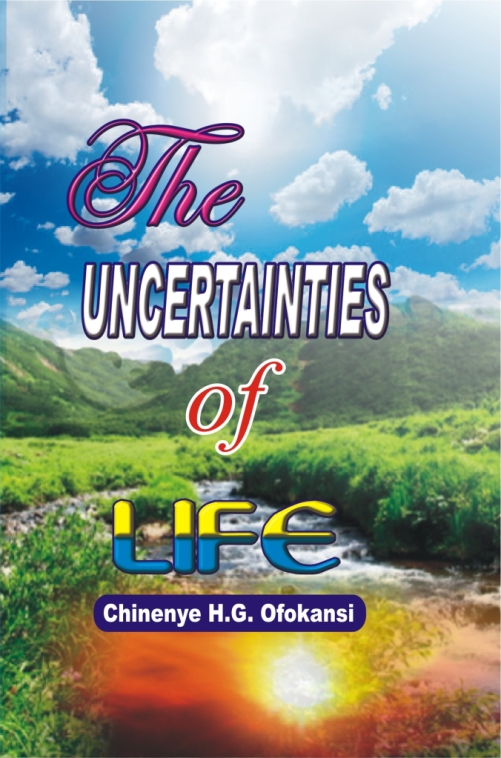 the-uncertainties-of-life-cover