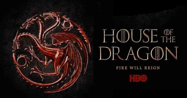 House-of-Dragons-Game-of-Thrones-prequel-on-Targaryens-gets-a-name-640x336