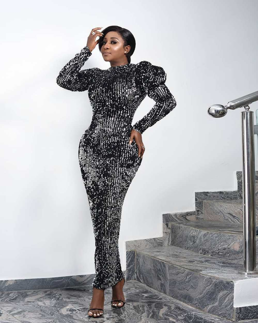 Ini-Edo-Photo-Desk-Gram