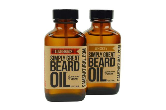 Beard-Oil-source-Sams-Natural-640x426