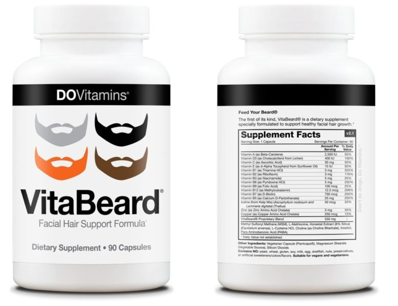 Beard-Vitamins-Source-Razor-778x598