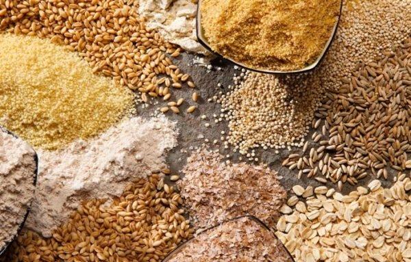 benefits-of-whole-grains-e1592647703115