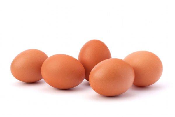 beyond-egg-plant-based-substitute-e1593940998639