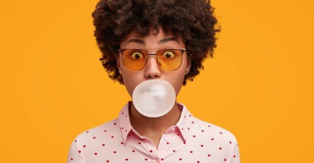 Chewing-gum-640x334