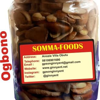 somma food1417629156..jpg
