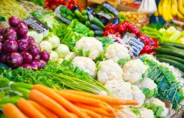 Vegetables-e1472653125456