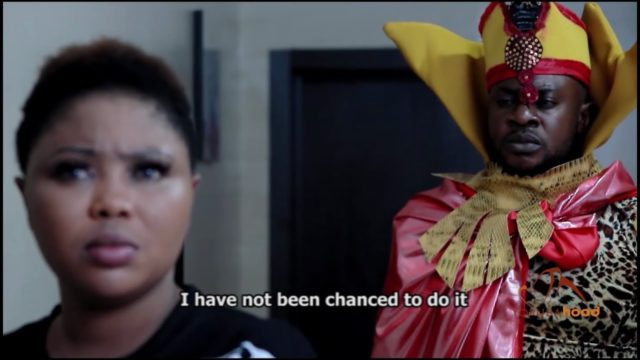 A-scene-from-a-Nigerian-film-640x360
