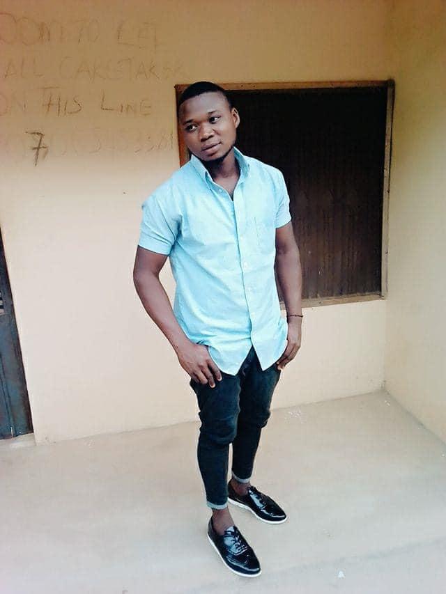 boyfriend-auwal-0