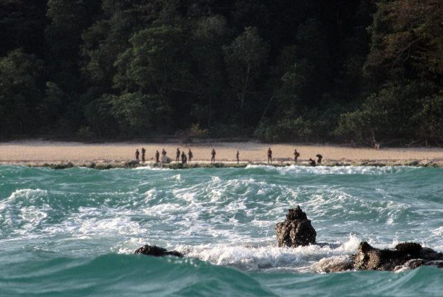 North-Sentinel-Island-Image-Onedio-640x429