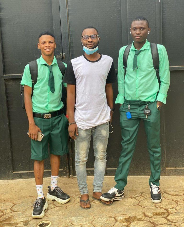 schoolboys2