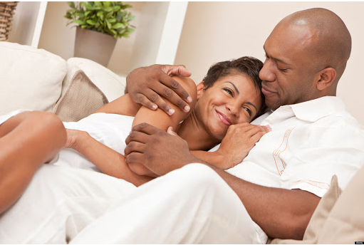 Understanding-trust-and-love-are-the-foundations-of-a-happy-couple.-Photo-Readersdigest