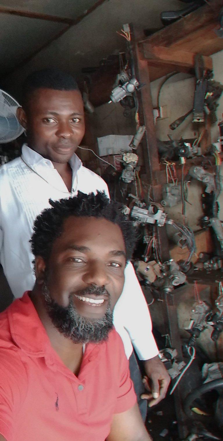 emeka-amakeze2