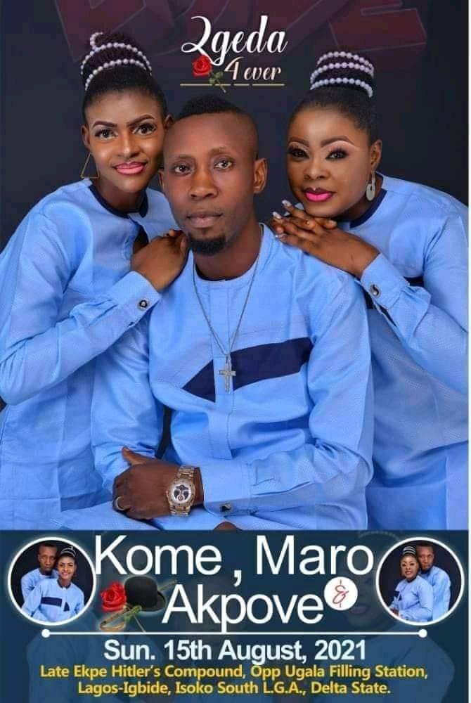 man-two-wives-pic