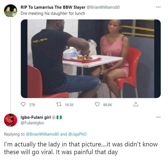 lady-bf-food-post